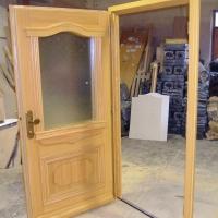 dvere-001