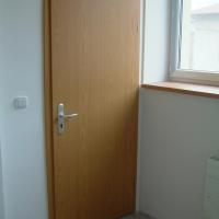 dvere-004