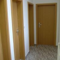dvere-006