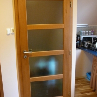 dvere-008