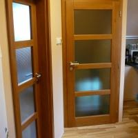 dvere-009