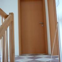 dvere-011