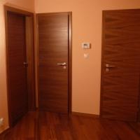 dvere-013
