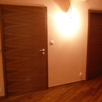 dvere-014