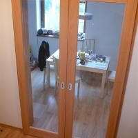 dvere-015