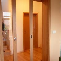 dvere-016