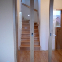 dvere-017