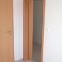 dvere-018