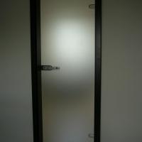 dvere-020