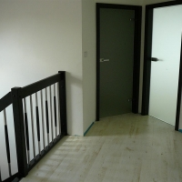 dvere-021