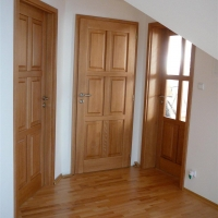 dvere-022