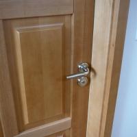 dvere-024