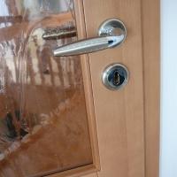 dvere-025