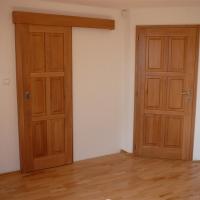 dvere-026