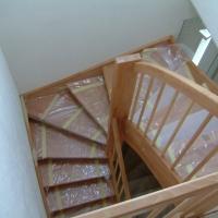 schody-002