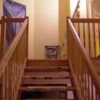 schody-004