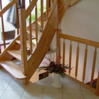 schody-005