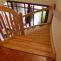 schody-006