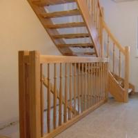 schody-008