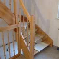 schody-009