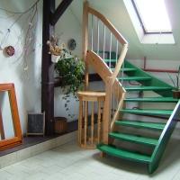 schody-010