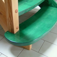 schody-011