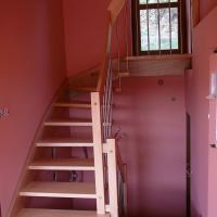 schody-012