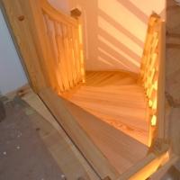 schody-014