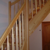 schody-015