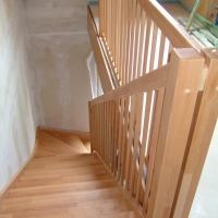 schody-016