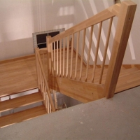 schody-017