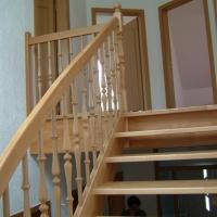 schody-019