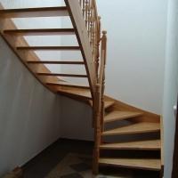 schody-020