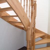 schody-021