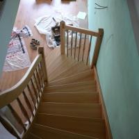 schody-022
