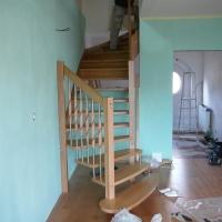 schody-025