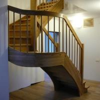 schody-026
