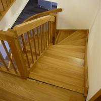 schody-027