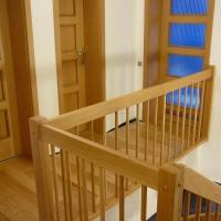 schody-028