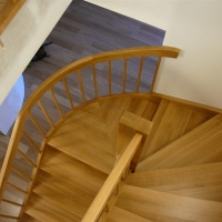 schody-029