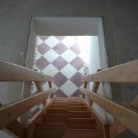 schody-031