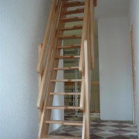 schody-032