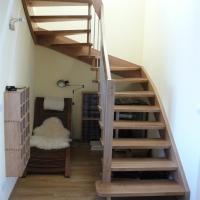 schody-033