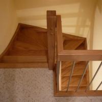 schody-034