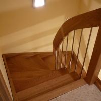 schody-035