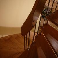 schody-036