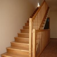schody-037
