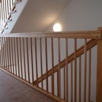 schody-038
