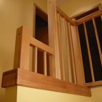 schody-039