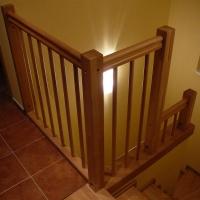 schody-040